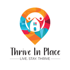 Thrive In Place, LLC - Columbus, OH