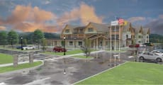 CareOne East Brunswick Assisted Living NOW OPEN