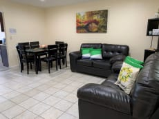 Green Willow Home Care