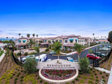 The Kensington Redondo Beach