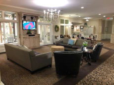 Villagio of Carrollton Senior Living