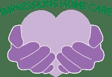 Impressions Home Care