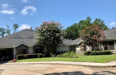 Parsons House Cypress, LLC