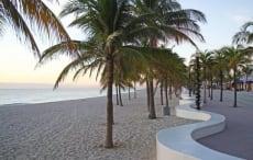 The Residence at Dania Beach