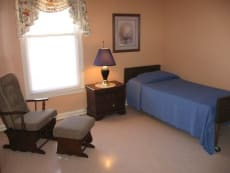 Woods Cove Assisted Living