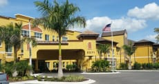 Aravilla Sarasota Independent Assisted Living