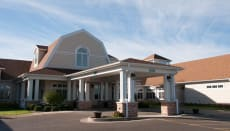 Stoney River Assisted Living & Memory Care