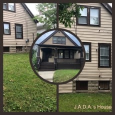 JADA's House Adult Family Home