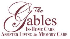 The Gables Assisted Living & Memory Care of Blackfoot II