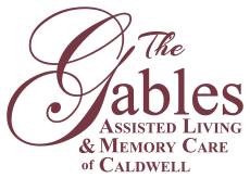 The Gables Assisted Living & Memory Care of Caldwell (Opening Summer 2020)