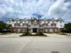 Charter Senior Living Poplar Creek