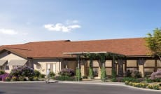 Shadow Mountain Memory Care (Opening Fall 2020)