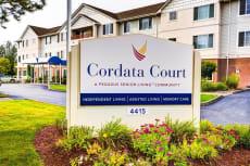 Cordata Court