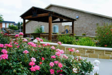 GoodLife Senior Living Duncanville