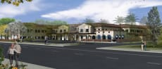 Cadence at Rancho Cucamonga (Opening Spring 2020)