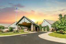 Legacy Village of Taylorsville