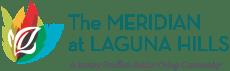 Meridian at Lantana