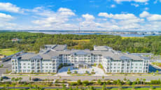 Overture Daniel Island 55+ Active Adult Apartment Homes