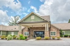 Clover Hill Senior Living