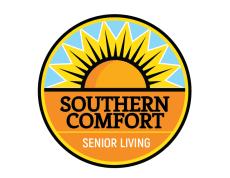 Southern Comfort Senior Living