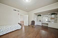 Avid Care Cottages -Conroe