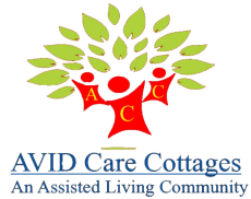 Avid Care Cottages-Champions