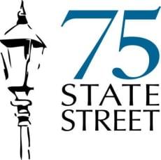 Seventy Five State Street