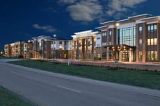 Heartis Mid Cities Independent Living
