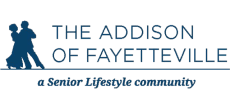 The Addison of Fayetteville