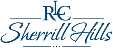 Sherrill Hills Retirement Resort