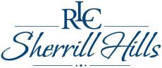 Sherrill Hills Retirement Resort