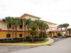 Balmoral Assisted Living