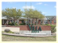 Villa South Assisted Living & Memory Care