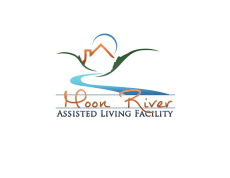 Moon River Assisted Living