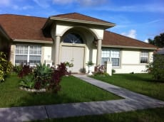 Touch of Grace Assisted Living Facility, LLC