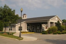 Beech Grove Assisted Living and Garden Homes