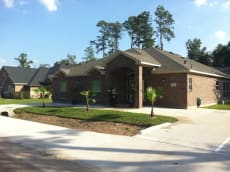 Plantation Assisted Living, LLC