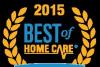 Photo 1 of ComForcare Home Care - Mountainside