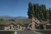 Photo 1 of Pheasant View Assisted Living