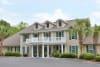 Photo 1 of Savannah Place