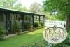 Photo 1 of The Texan House