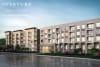 Photo 1 of Overture Arboretum 60+ Apartment Homes