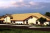 Photo 1 of The Springs Assisted Living & Memory Care of Pflugerville NOW OPEN