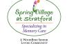 Photo 1 of Spring Village at Stratford