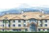 Photo 1 of Deerfield Springs Retirement Resort NOW OPEN
