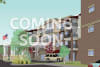 Photo 1 of Palos Heights Senior Living NOW OPEN