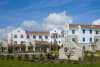 Photo 1 of Elan Manatee Assisted Living & Memory Care