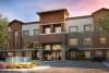 Photo 1 of The Manor Village at Desert Ridge (Opening Spring 2021)