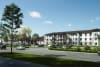 Photo 1 of Inspired Living Alura (Opening Spring 2021)