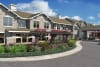 Photo 1 of Oakmont of Silver Creek (Opening Early to Mid 2021)
